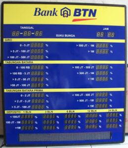 IMG 20150610 WA0000 1 259x300 - 0813.5495.4655(Tsel)Jual Running text murah di Pasuruan