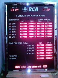 IMG 20150610 WA0002 1 - 0813.5495.4655(Tsel)Jual Running text murah di Pasuruan