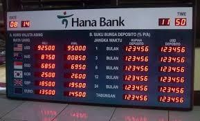 IMG 20150610 WA0003 1 - 0813.5495.4655(Tsel)Jual Running text murah di Pasuruan