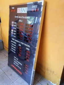 IMG 20150608 195412 225x300 - 0813.5495.4655(Tsel)Jual Running text murah di Pasuruan