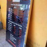 IMG 20150609 045529 150x150 - 0813.5495.4655(Tsel)Jual running text Magetan