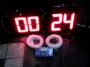 Shot clock basket 8 in harga 4 jt 300x225 - 0813.5495.4655(Tsel)Jual running text Tuban