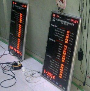 krus bank 297x300 - 0813.5495.4655(Tsel)Jual Running text murah di Pasuruan