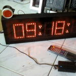 Cound dwon 1.5 jt 150x150 - Jual Running text  di Lamongan Hub-0813.5495.4655