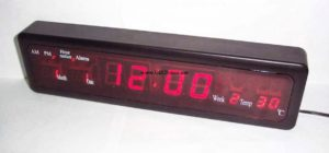 Harga 600 rb 300x140 - Jual Running text di Mojokerto hub - 0813.5495.4655