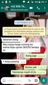 IMG 20171013 WA0007 169x300 - Jual Running text  di Lamongan Hub-0813.5495.4655
