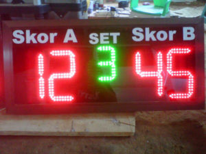 IMG 20141016 144729 300x225 - Jual Running text  di Lamongan Hub-0813.5495.4655