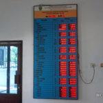 disply harga sembako 150x150 - Jual Running text di Banyuwangi - 0813.5495.4655