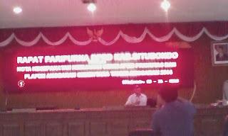 dprd situbondo 2 - Jual running text di bangkalan madura - 0813.5495.4655
