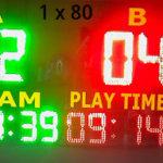 fusal 1 x 80 150x150 - Jual Running text di Banyuwangi - 0813.5495.4655