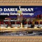 jadwal sholat ponorogo Medium 150x150 - Jual Running text di Banyuwangi - 0813.5495.4655