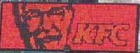 jual running text led di surabaya 083830600218 - Jual Running text surabaya - 0813.5495.4655