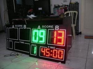 jual sign board surabaya 300x225 - 0813.5495.4655(Tsel)Jual led running text Badung bali