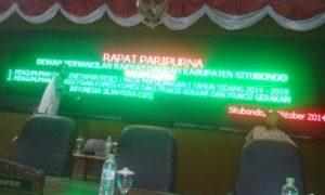 mov 2 300x180 - 0813.5495.4655(Tsel)Jual led running text Badung bali
