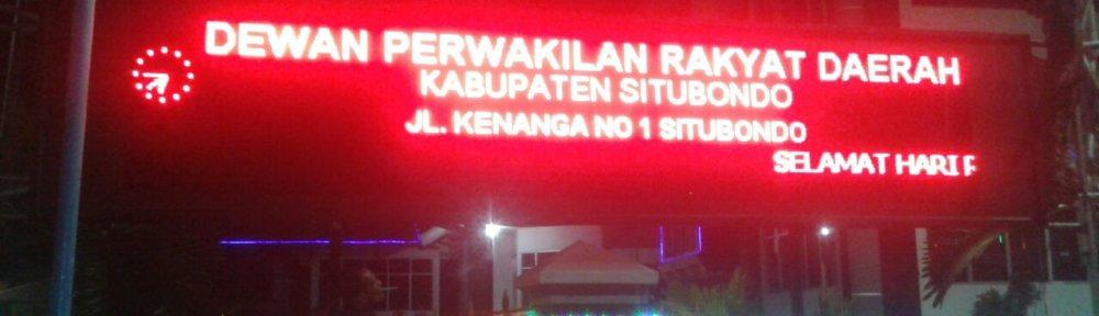 0813.5495.4655(Tsel)Jual running text di Lombok tengah