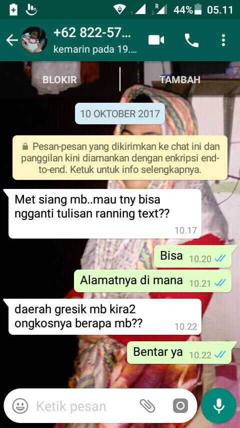 jual running text surabaya, surabaya city east java, jual running text mini surabaya, jual spare part running text surabaya, jual running text online surabaya, jual jam digital masjid surabaya