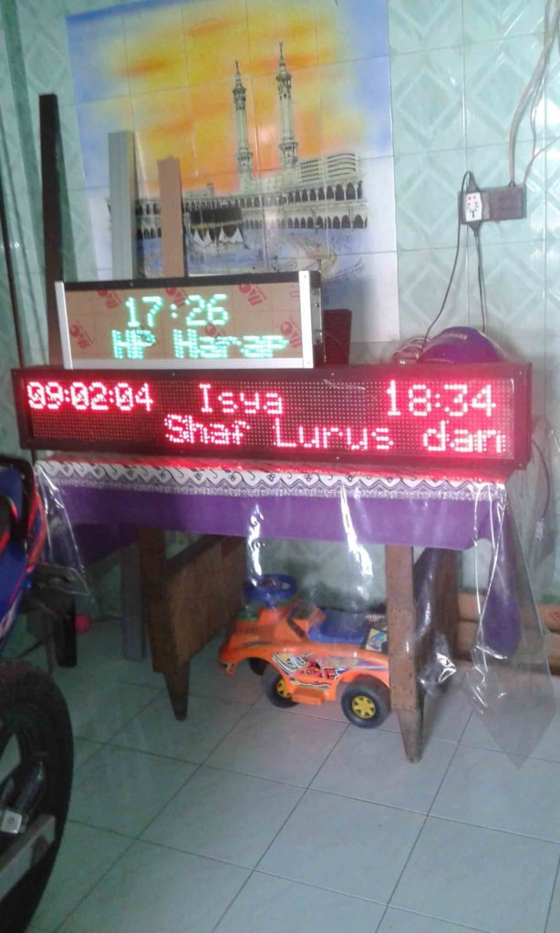 jual led running text Gresik, jual modul running text Gresik, jual running text di Gresik, jual running text led Gresik, jual running text murah Gresik, jual running text outdoor di Gresik, jual running text Gresik, pusat led running text di Gresik,