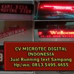 0813.5495.4655(Tsel)Jual running text sampang II Jadwal sholat