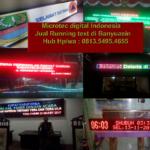 0813.5495.4655(Tsel)Jual running text banyuasin